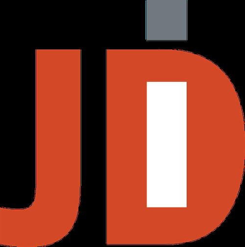JDi Compact Logo