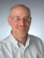 Robert Nassau